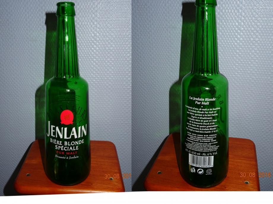 JENLAIN 65CL AC jpg.jpg