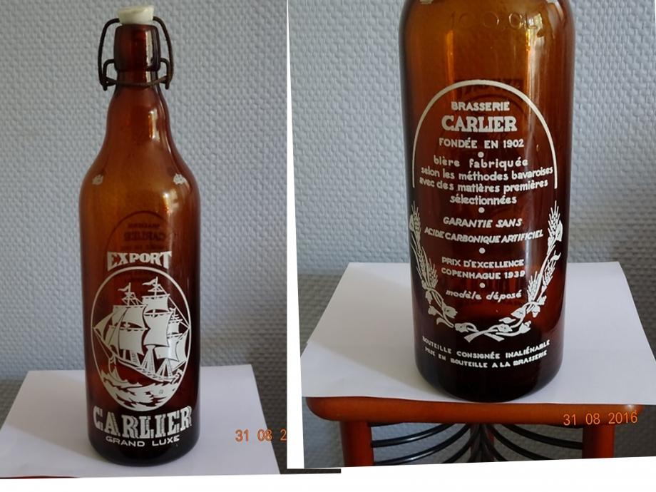 CARLIER EXPORT 100 CL C .jpg