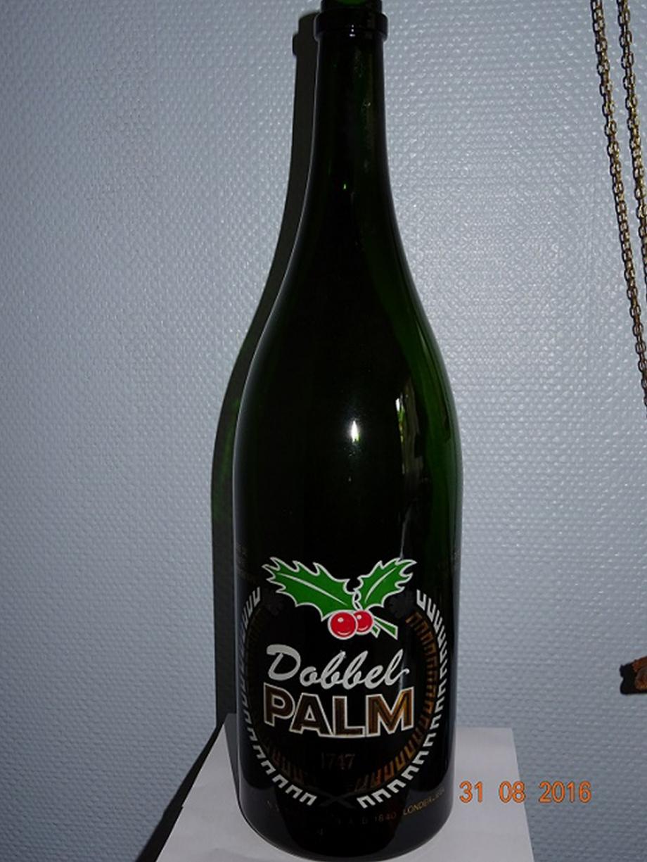 PALM DOBBEL 3L WWWBIS.jpg