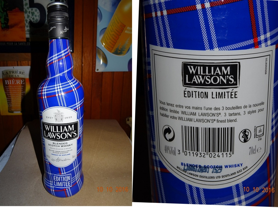 WILLIAM LANSON'S EDITION LIMITEE BLEU  Cjpg.jpg