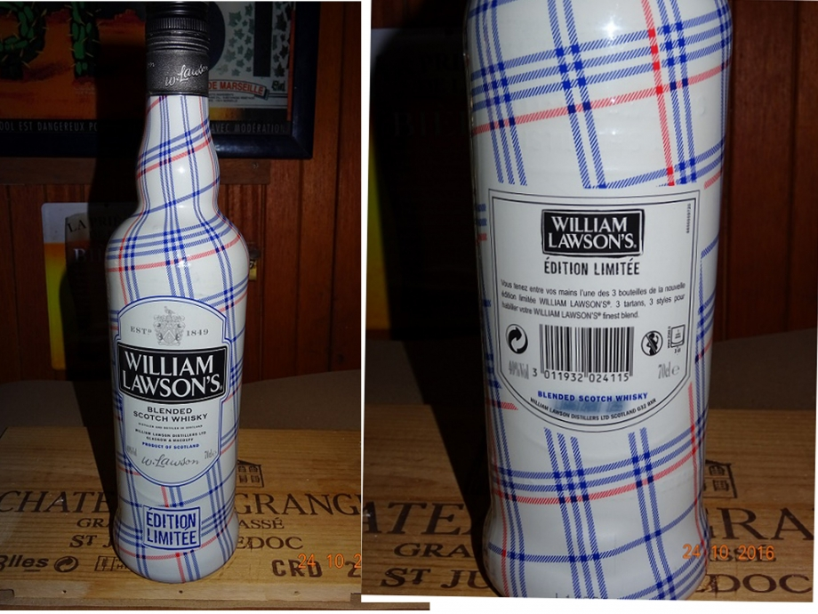 WILLIAM EDITION LIMITEE BLANCHE 2015 Cjpg.jpg