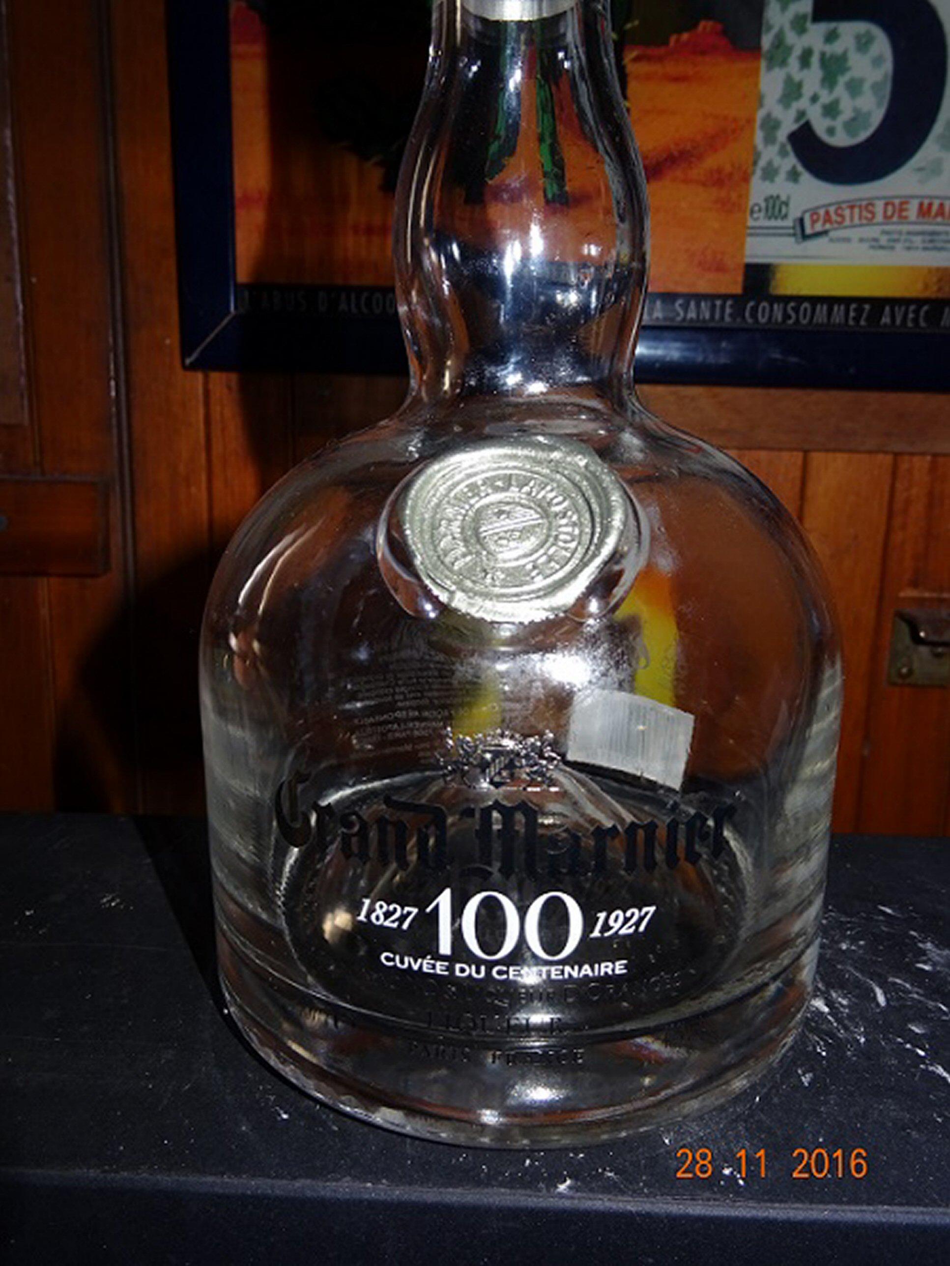 GRAND MARNIER 100 ANS.JPG