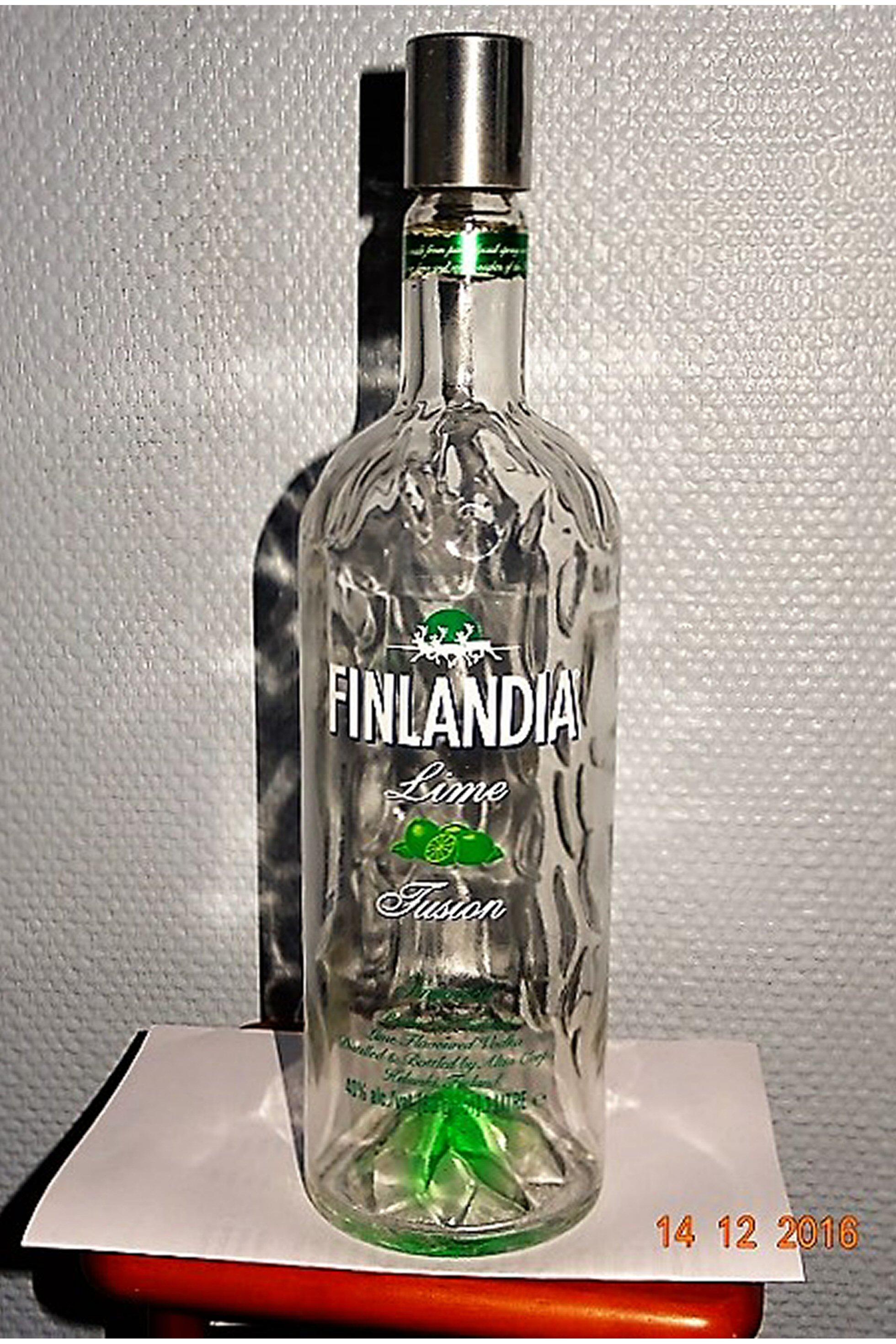 FINLANDIA LIME1L A.JPG