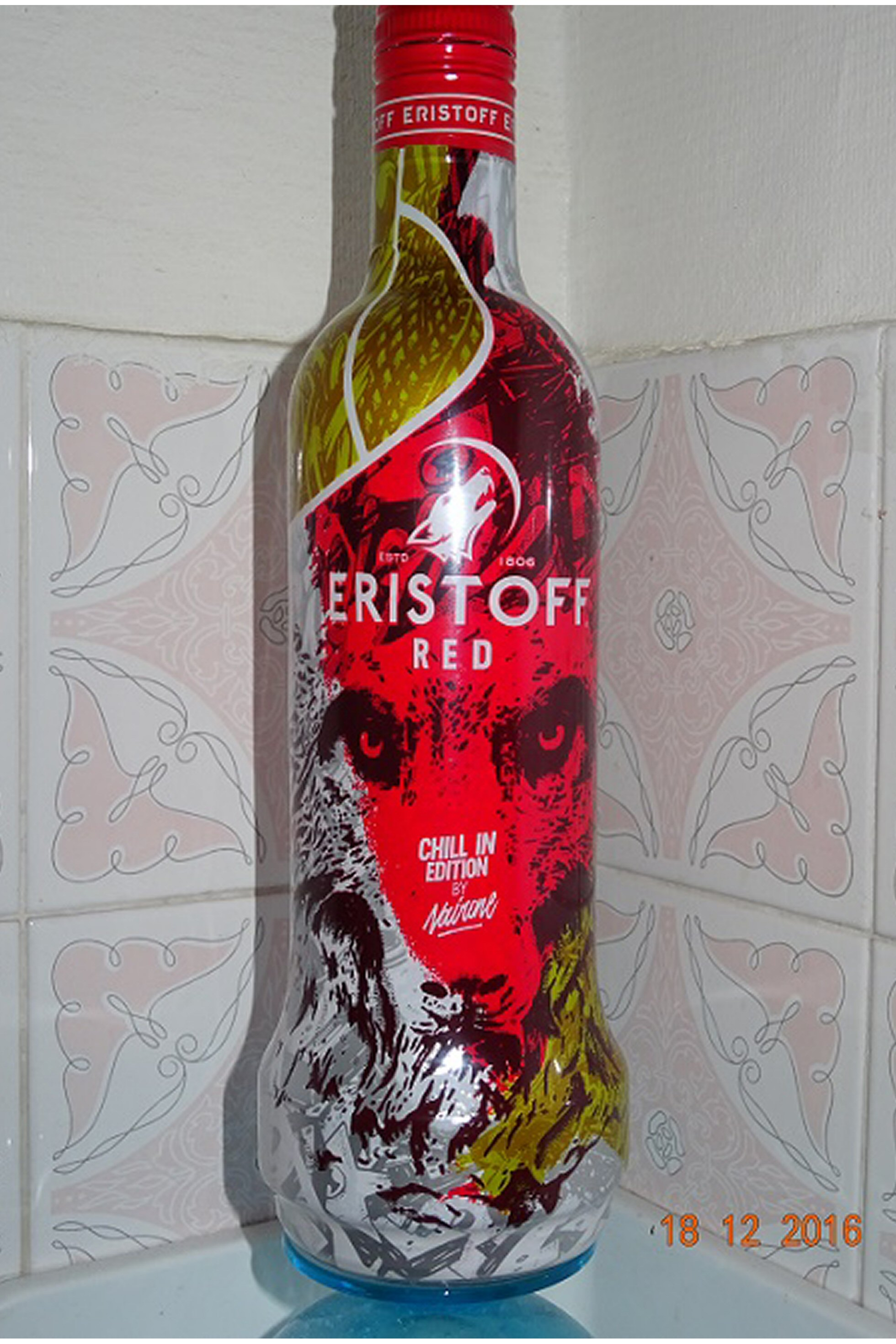 ERISTOFF RED 70CL 2016 A.JPG