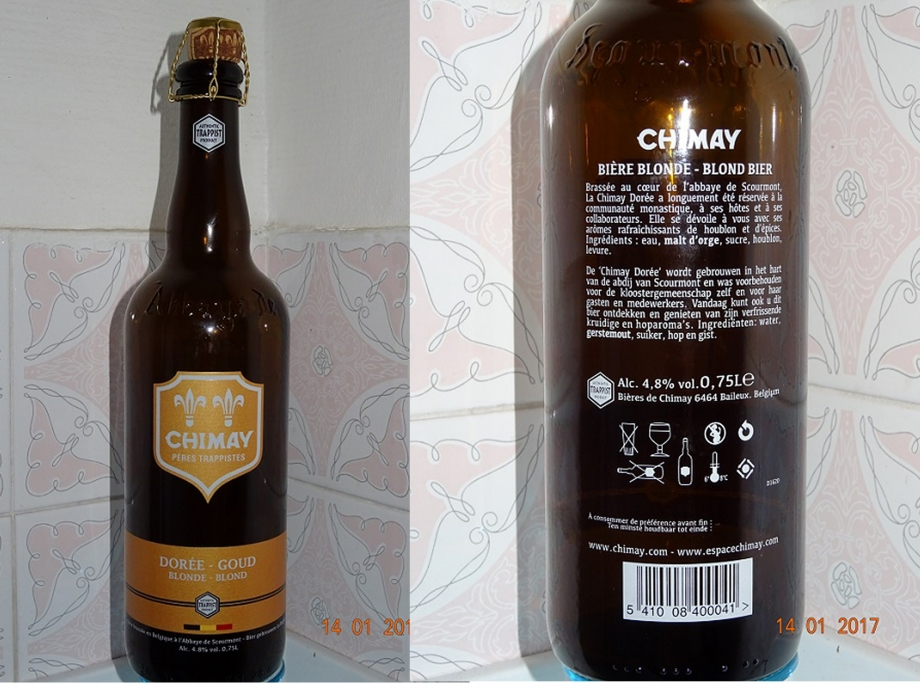 CHIMAY DOREE 75CL C .jpg