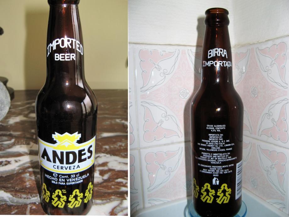 ANDES 1990 33CL C OK.jpg
