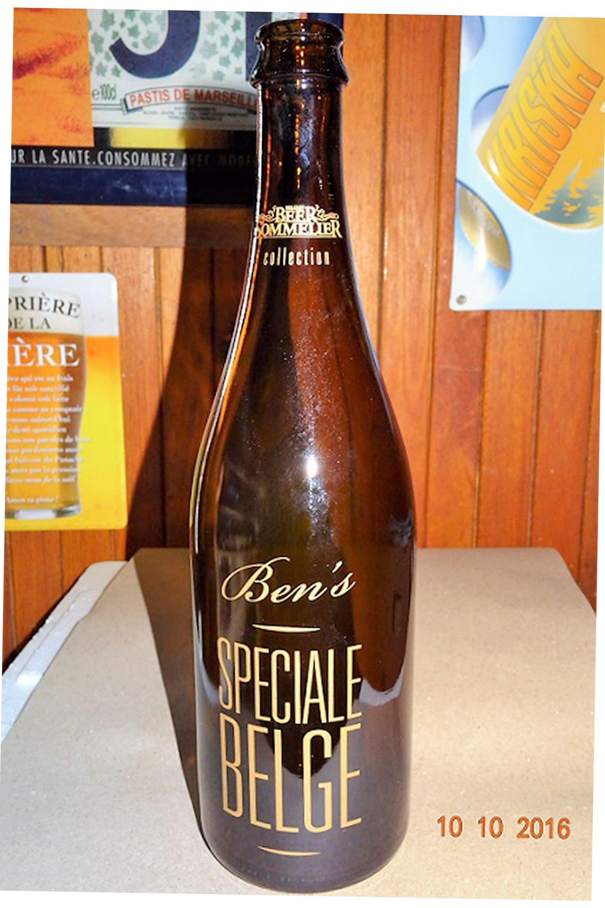 BEER SOMMELIER SPECIALE BELGE 75CL A  OK.jpg