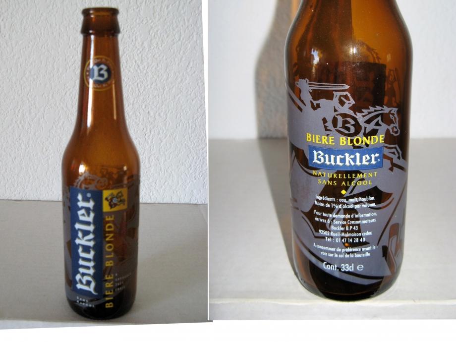 BUCKLER C   OK.jpg