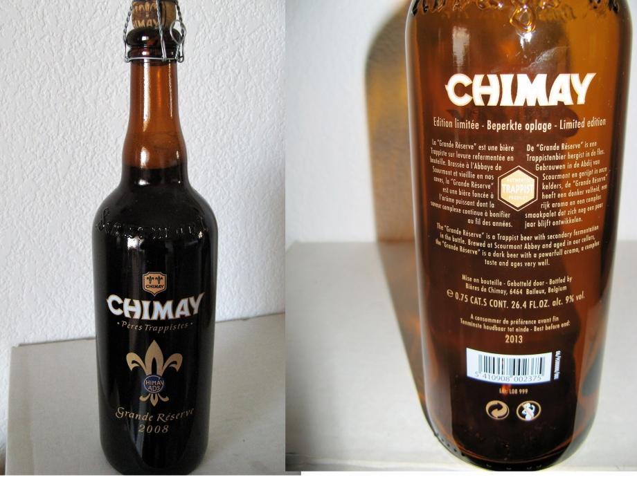 CHIMAY GRANDE RESERVE 2008 75CL C  OK.jpg