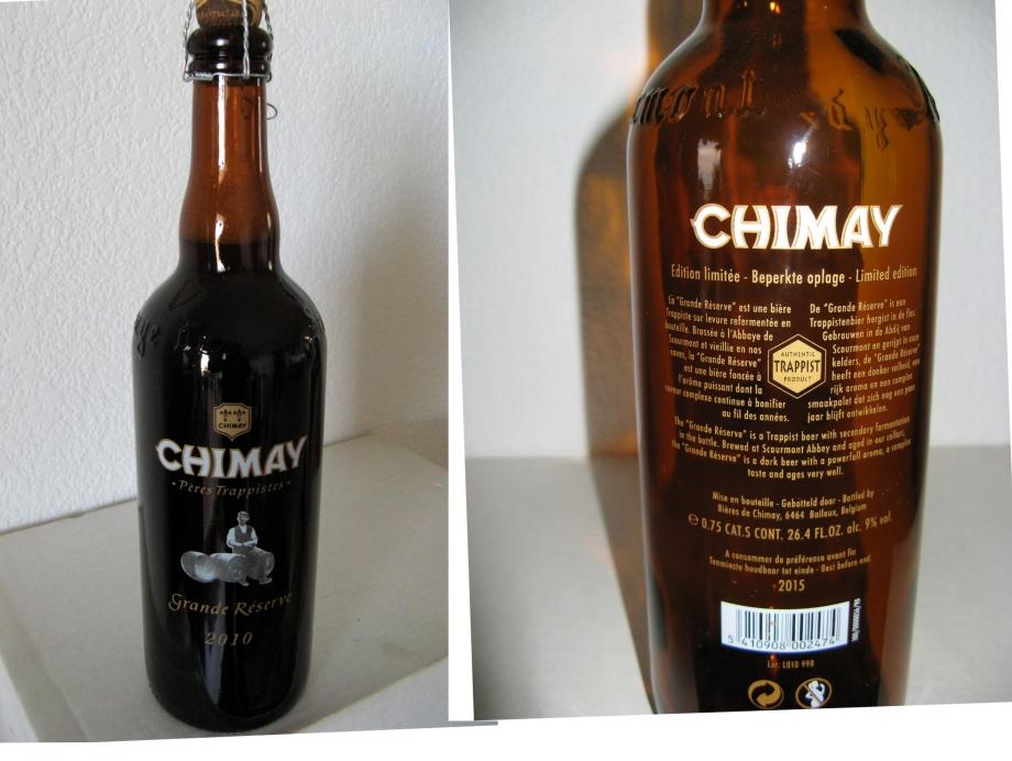 CHIMAY GRANDE RESERVE 2010 75CL C   OK.jpg