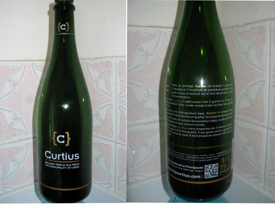CURTIUS 2014 75CL C OK.jpg
