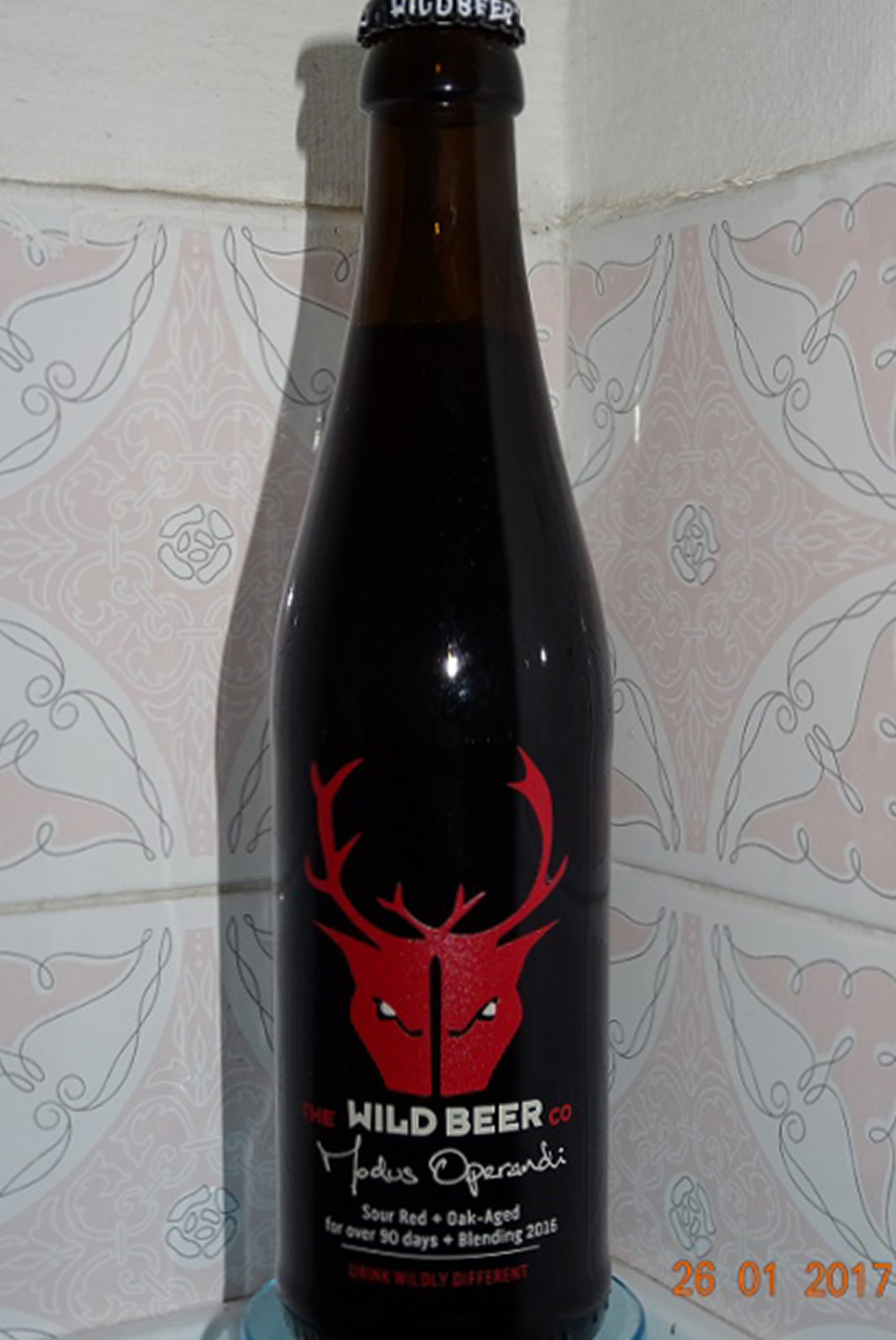 WILD BEER MODUS OPERANDI 33CL A.JPG