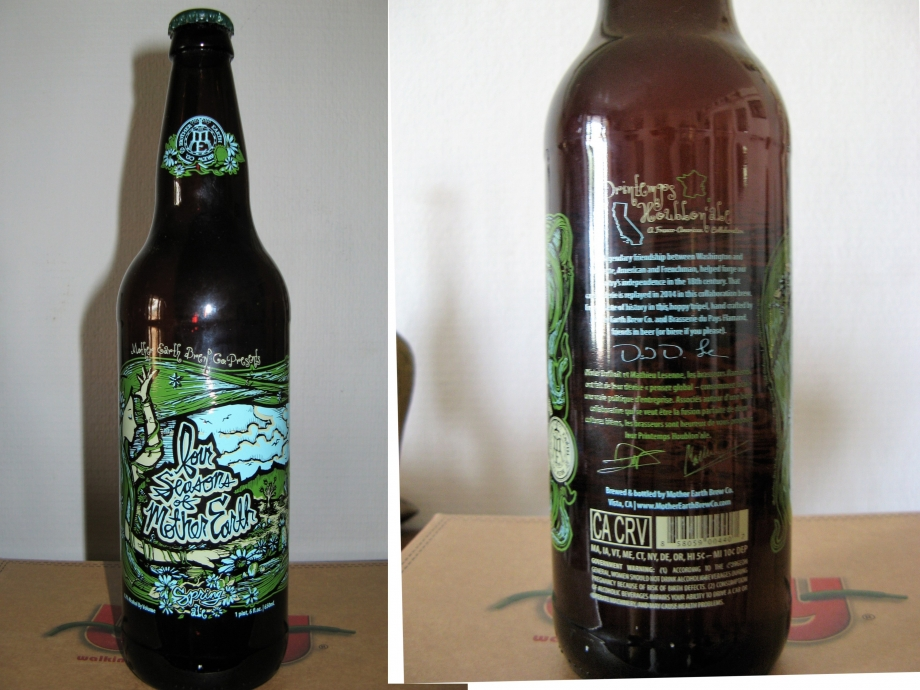 MOTHER EARTH BREW 2014 75CL C  OK.jpg