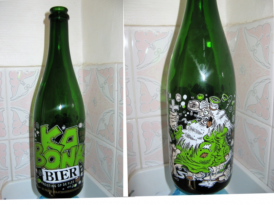DE FRIESE KABONK 75CL C  OK.jpg
