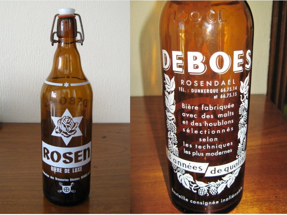 DEBOES ROSEN 100CL C OK.jpg