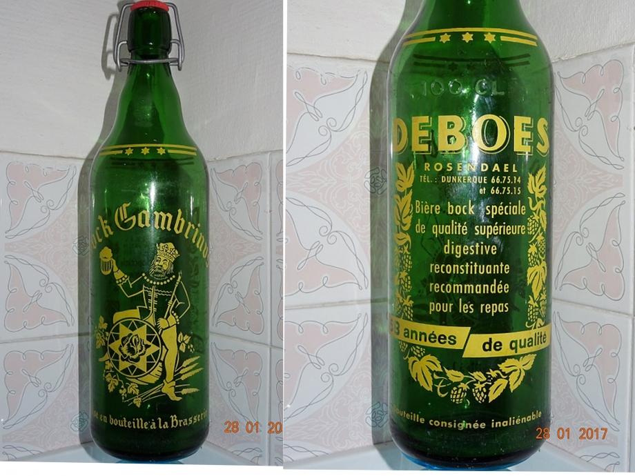 DEBOES GAMBRINUS 100CL C OK.jpg