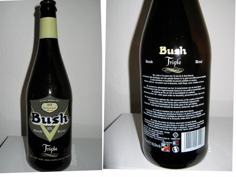BUSH BLONDE 2012 75CL C  OK.jpg
