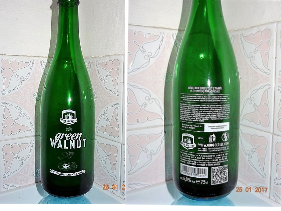 OUT BEERSEL GREEN WALNUT 75CL C .jpg