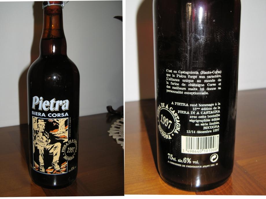 PIETRA 1997 C  OK.jpg