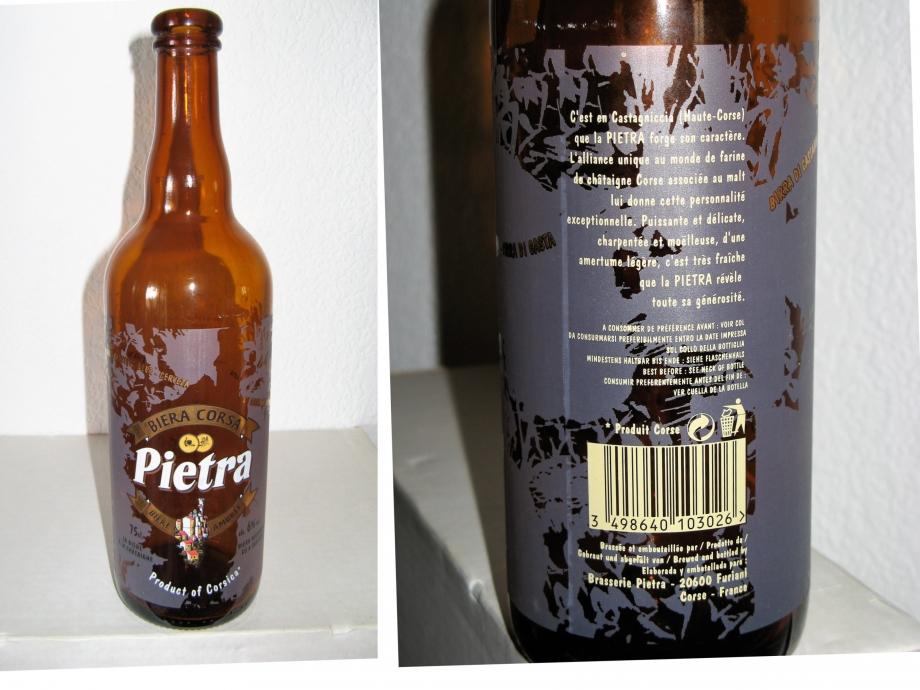PIETRA C  OK.jpg