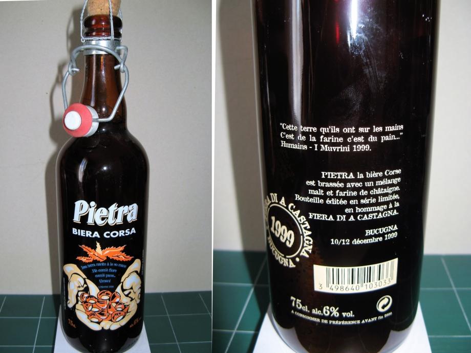 PIETRA 1999 C   OK.jpg