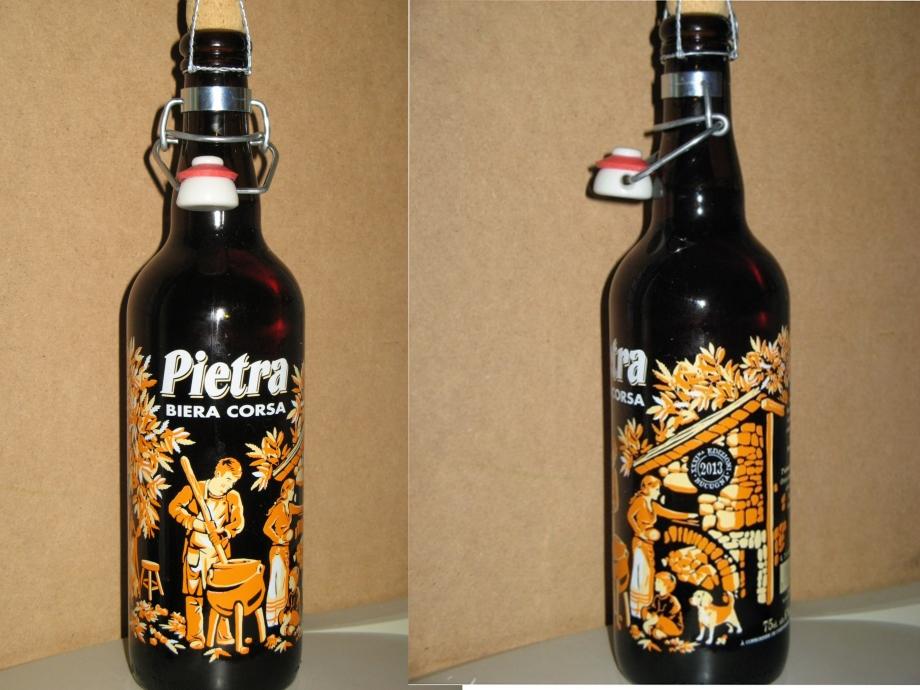 PIETRA 2013 75CL C  OK.jpg