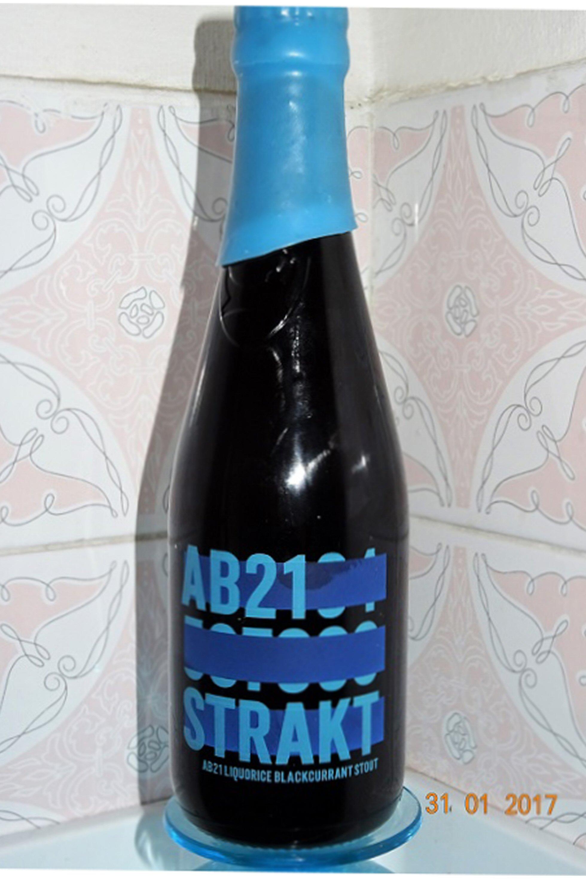 BREWDOG AB21 37.5 CL.JPG