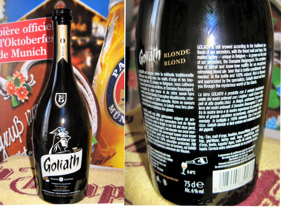 DES GEANTS GOLIATH BLONDE C   OK.jpg