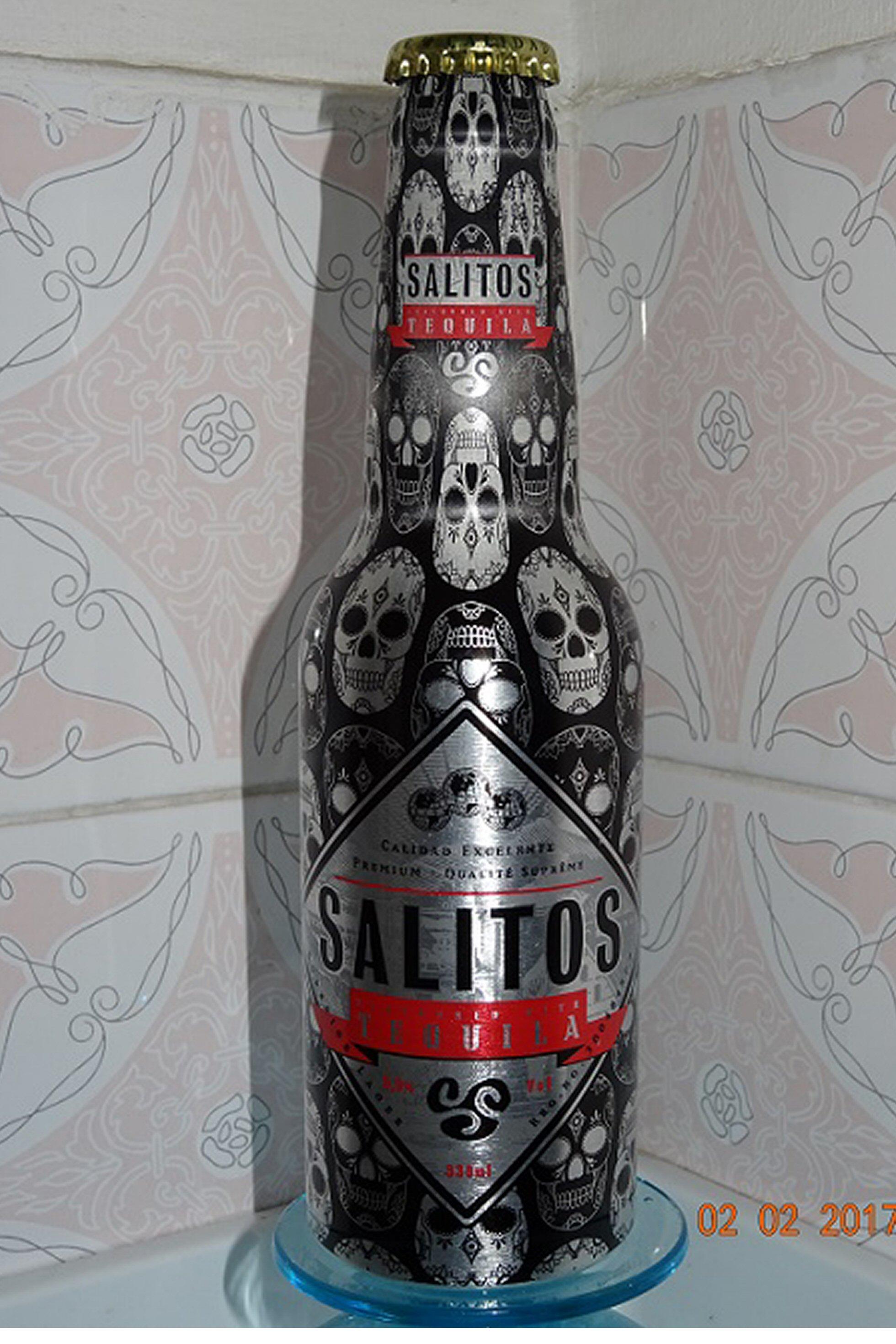 SALITOS TEQUILA 33CL A.JPG