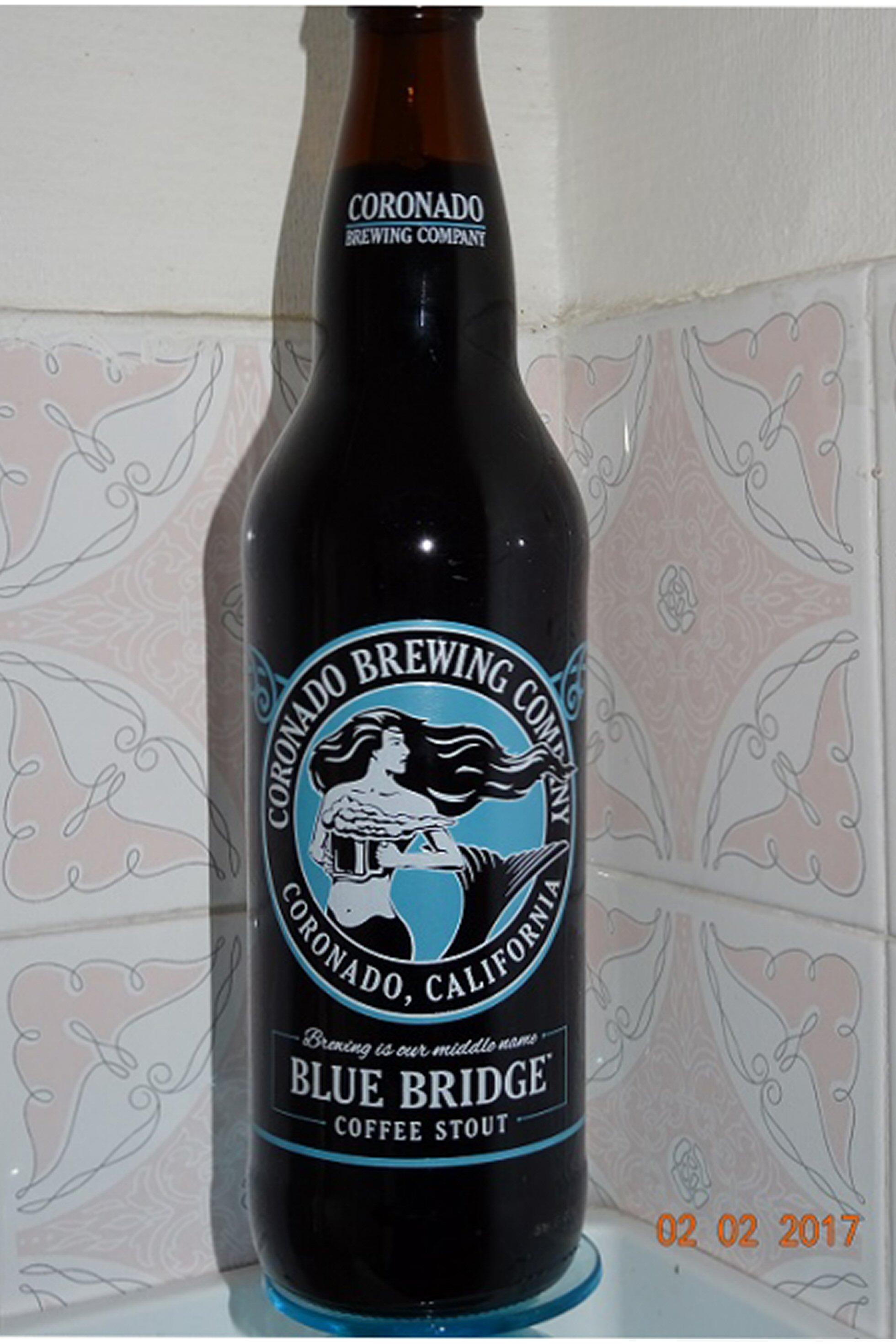 CORONADO BLUE BRIDGE 75CL A.JPG