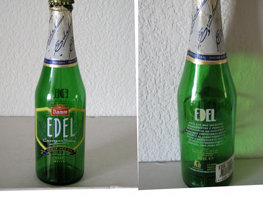 EDEL 33CL C OK.jpg