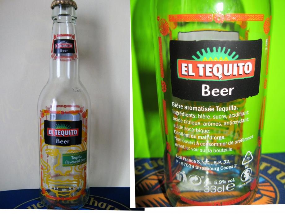 EL TEQUITO 33CL F  OK.jpg