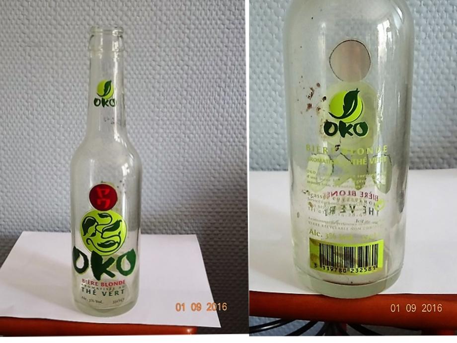 FISCHER OKO 33CL C  OK.jpg