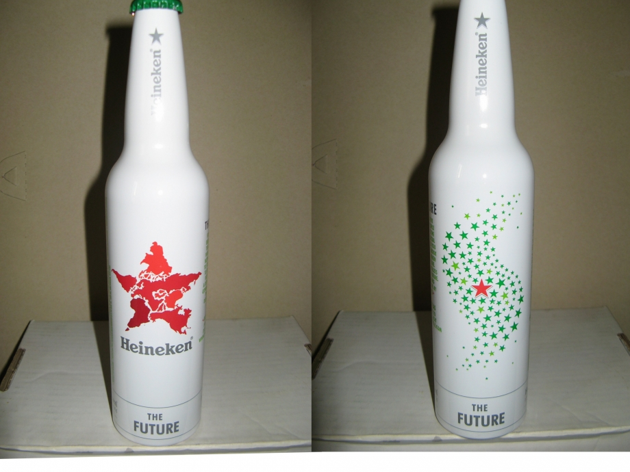 HEINEKEN THE FUTURE 2013 47.3CL C  OK.jpg