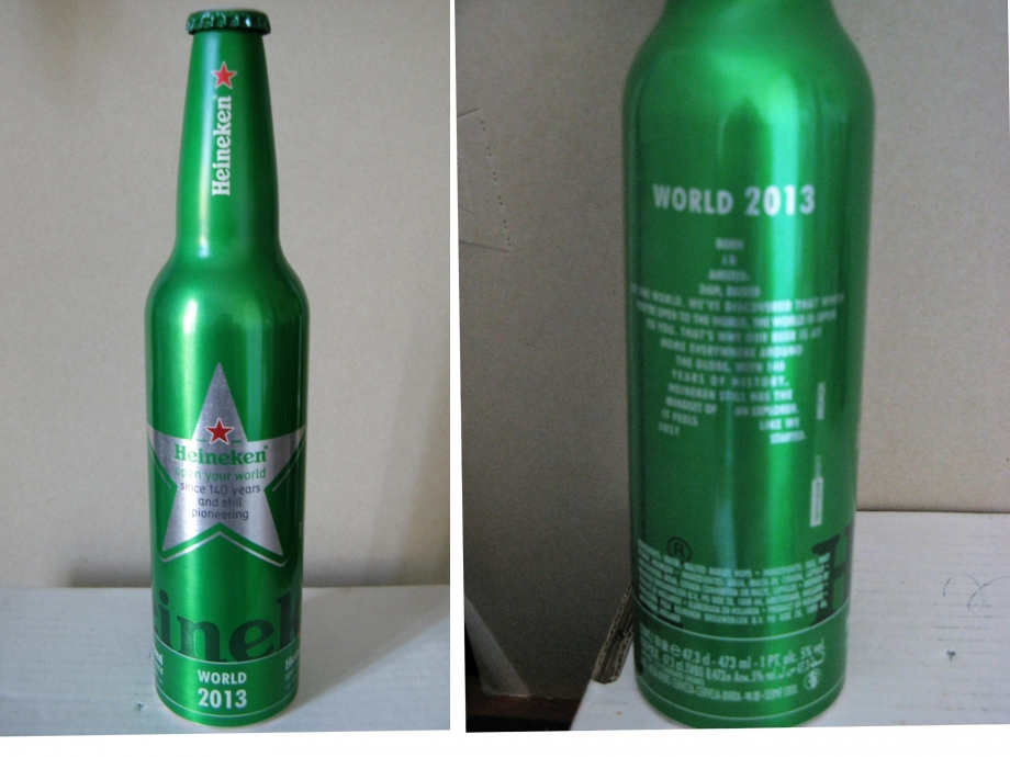 HEINEKEN WORLD 2013 47.3CL C OK.jpg
