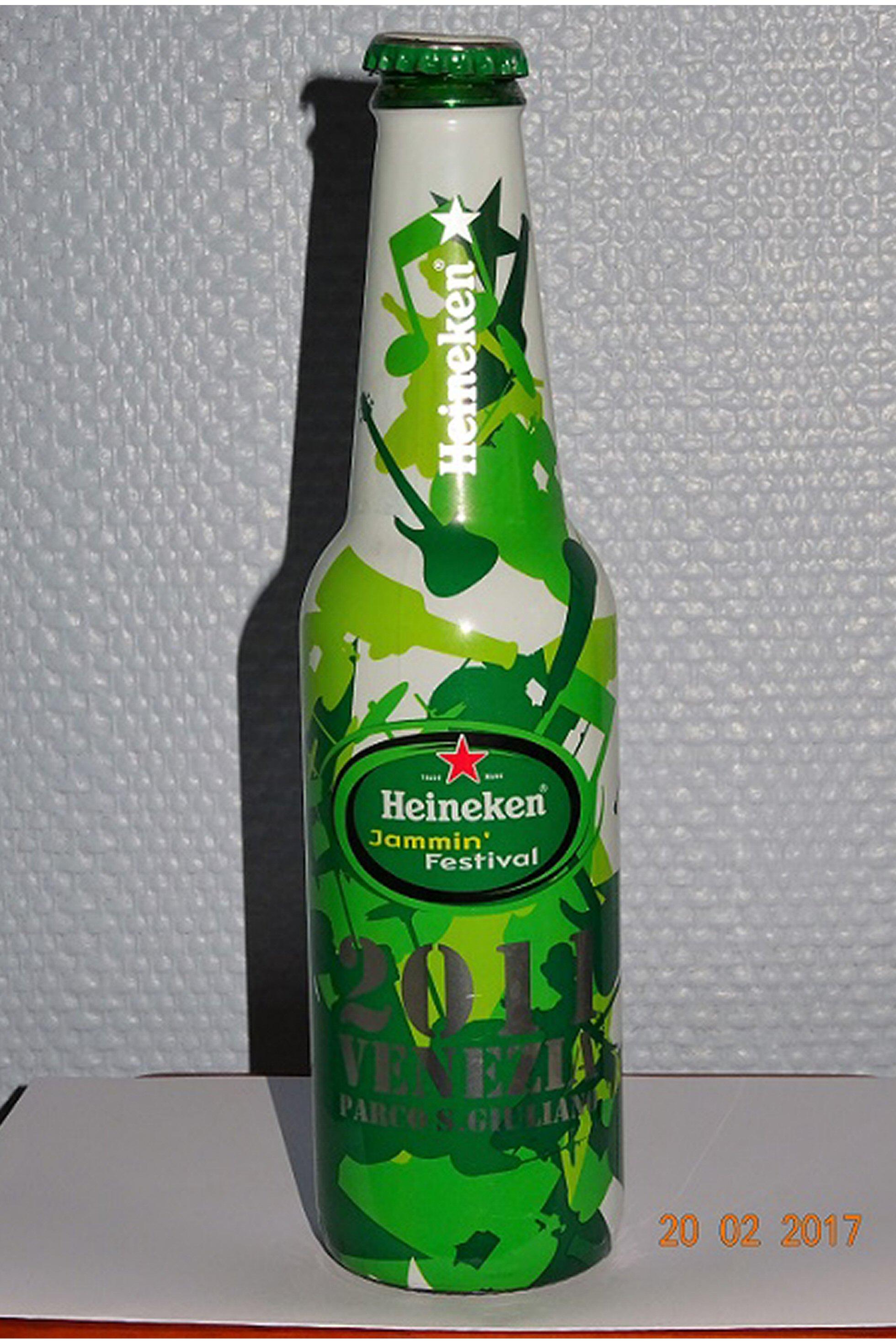 HEINEKEN JAMMIN 2011 33CL W OK.JPG