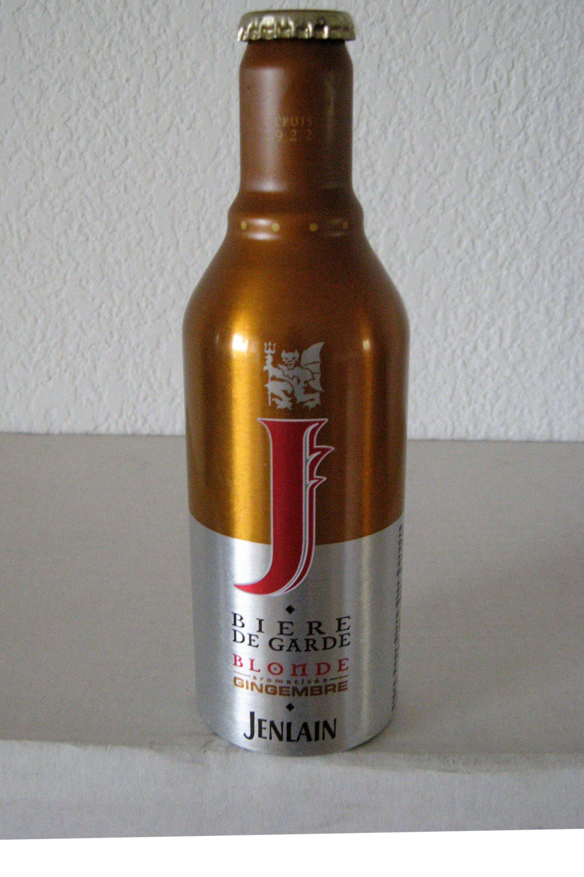 JENLAIN ALU GINGEMBRE 33CL B OK.JPG