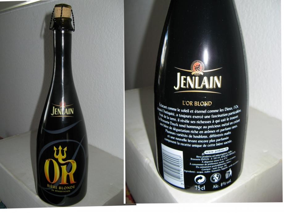 JENLAIN OR F .jpg