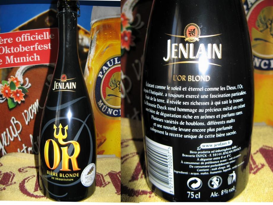 JENLAIN OR I  OK.jpg