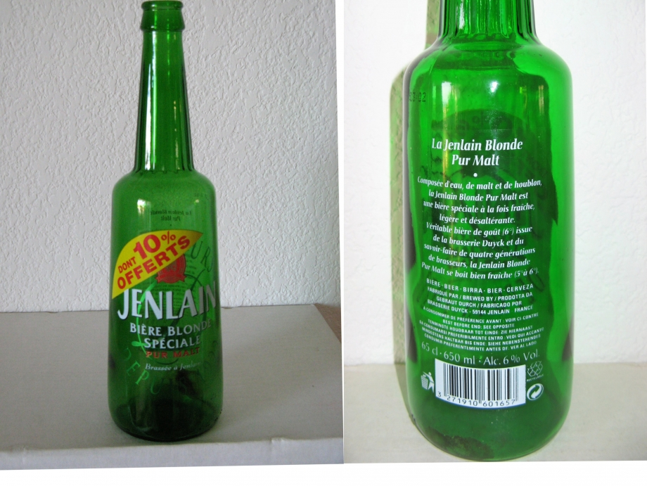 JENLAIN CC  OK.jpg