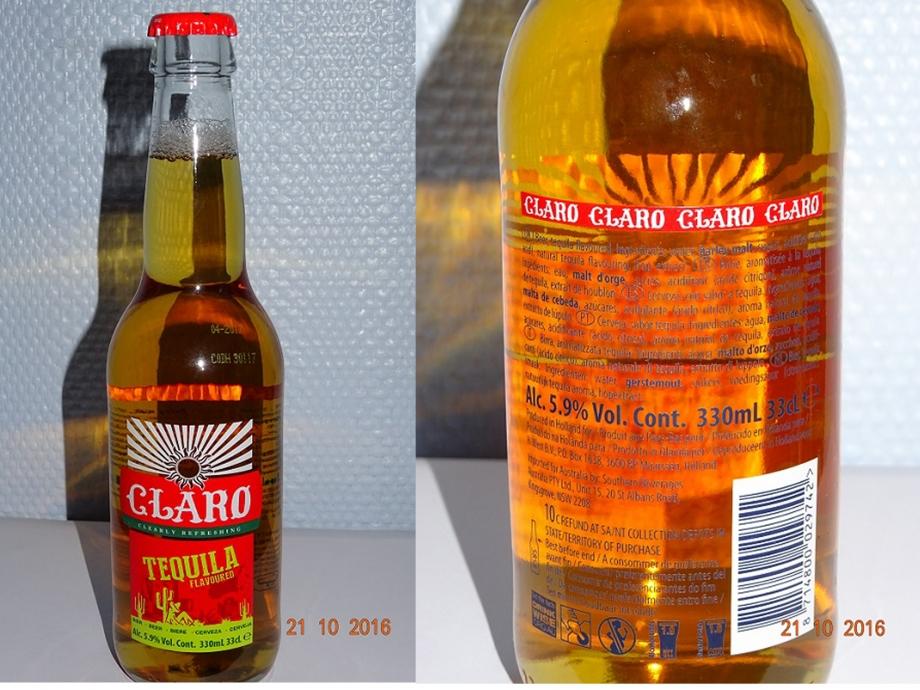 BAVARIA CLARO 33CL C  OK.jpg