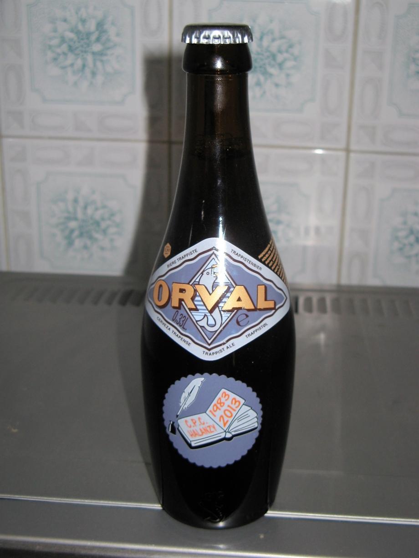ORVAL  1983 2013 33CL A OK.JPG