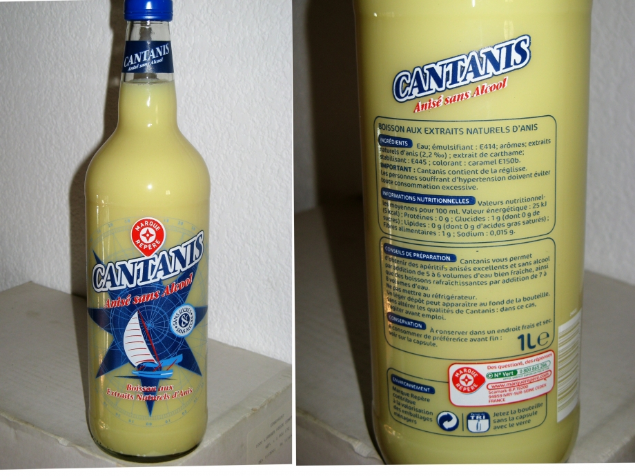 CANTANIS D  OK.jpg