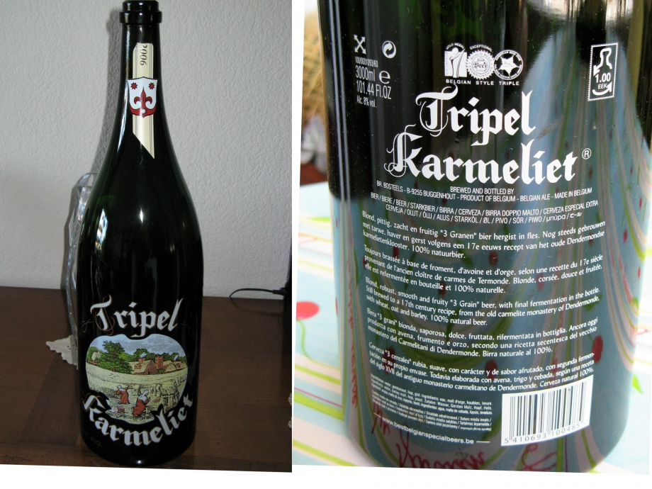 BOSTEELS KARMELIET 3L 2006 C OK.jpg