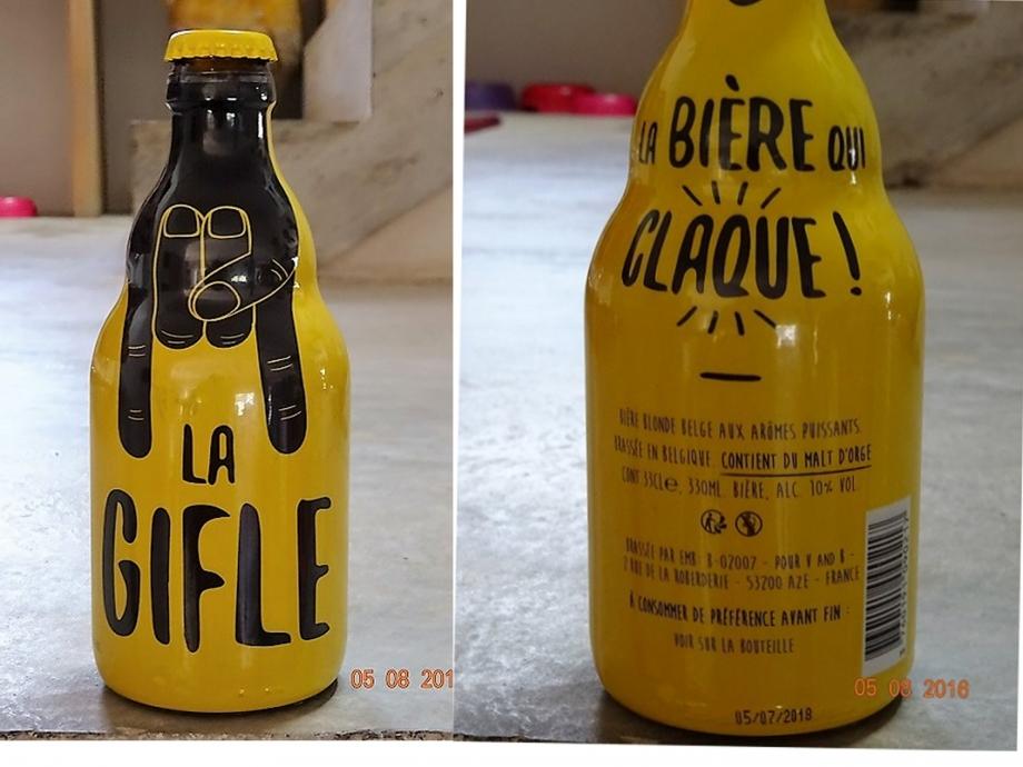 V AND B LA GIFLE C  OK.jpg