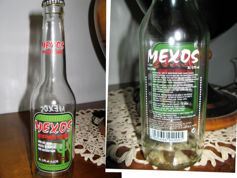 MEXOS 33CL C  OK.jpg
