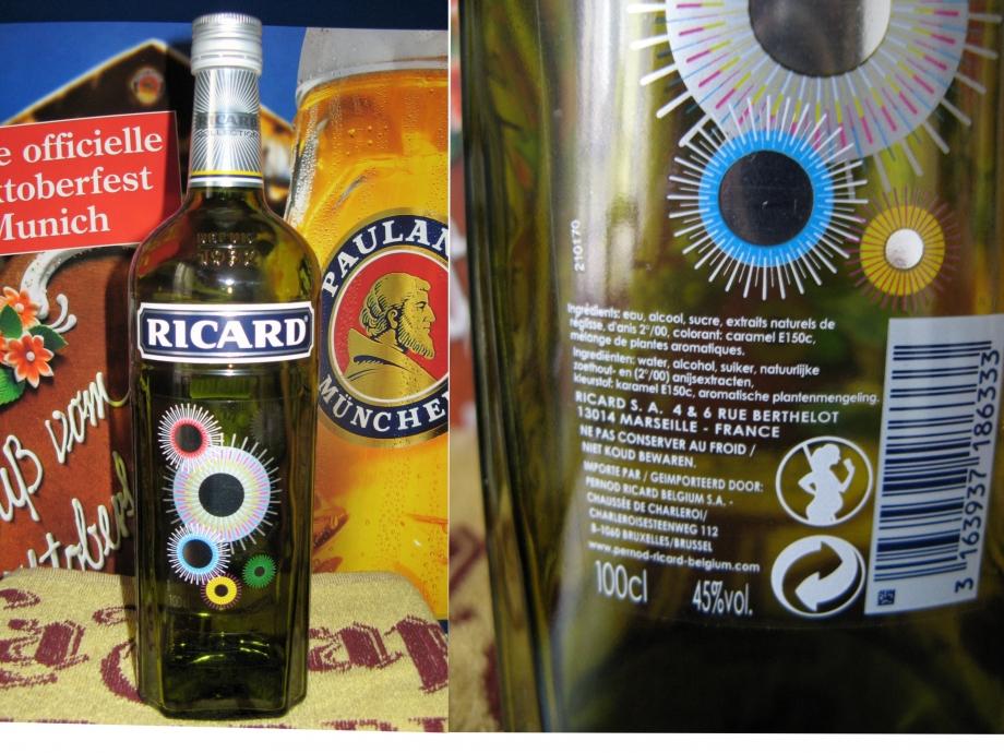 RICARD 2012 BELGIQUE C  OK.jpg