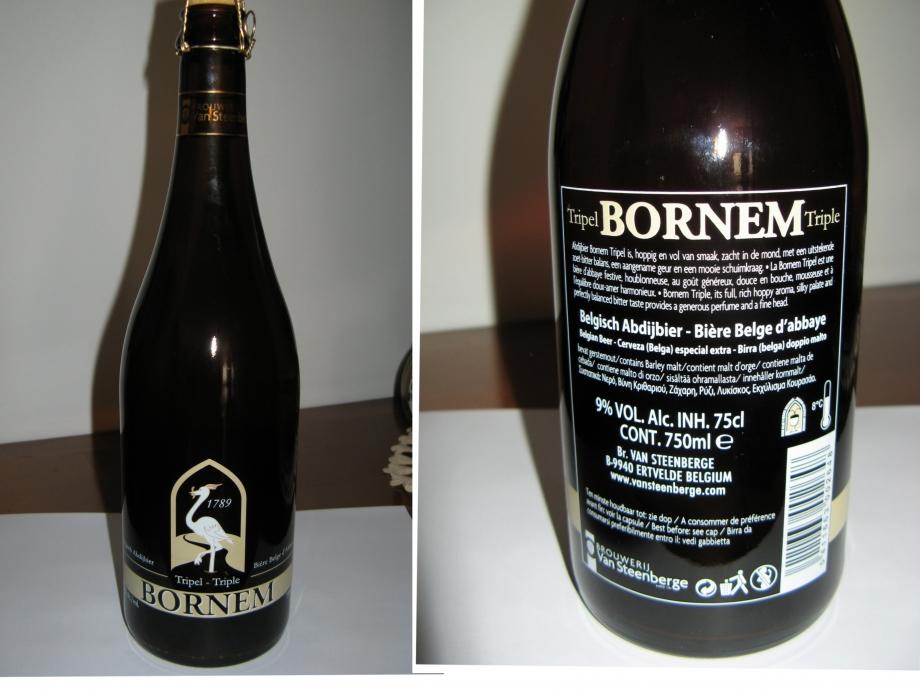 VAN STEENBERGE BORNEM 75CL C  OK.jpg