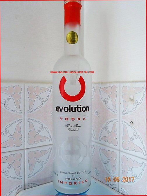 EVOLUTION 1L A -.jpg