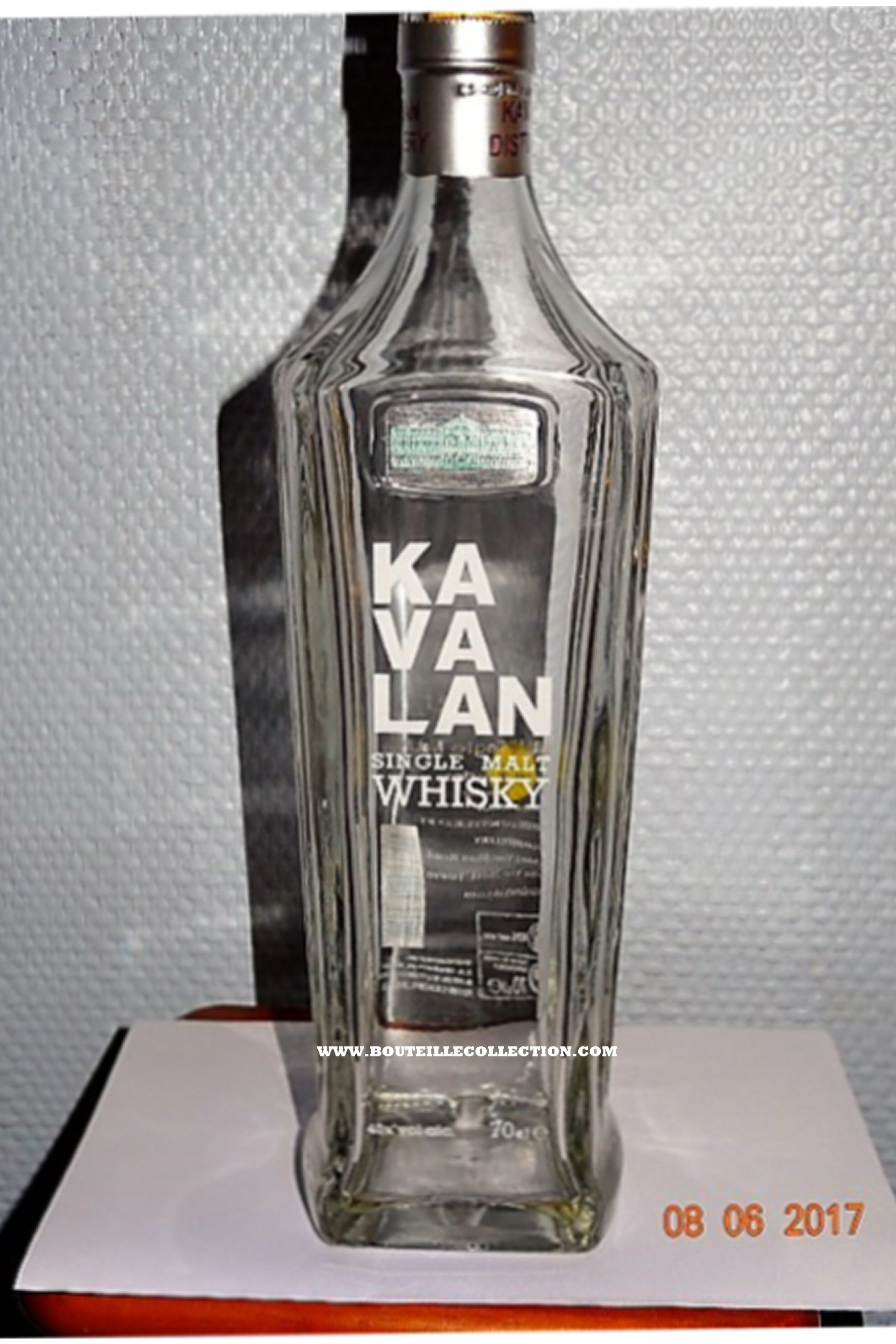 KAVALAN 73CL C.jpg